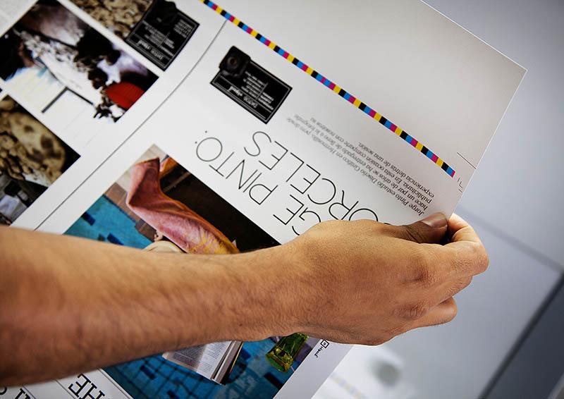 print-process